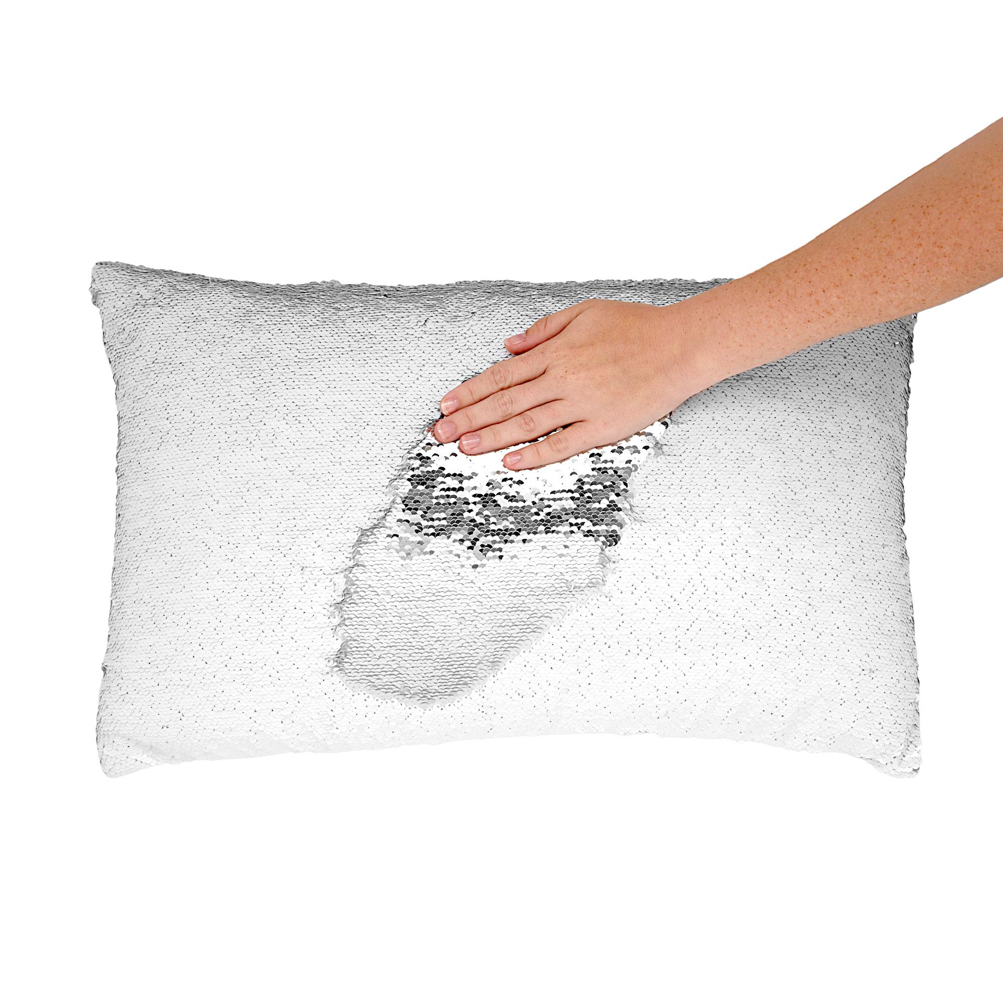 Fabulous Mermaid Kussen / Pillow De styling musthave van 2016 SZ17