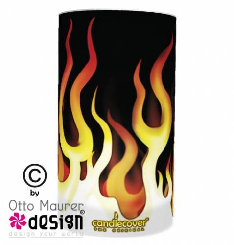 candlecover_tattoo_flames