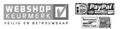 CBshop-keurmerken-op-productpagina-ZWART-WIT