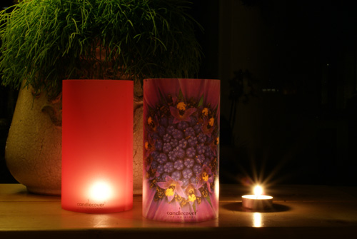 Candlecover_2012_purple flower