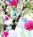 DIY-Paper-Flower-Lanterns16