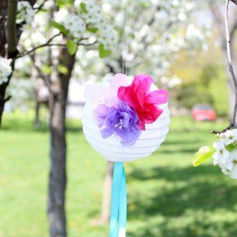 DIY-Paper-Flower-Lanterns2