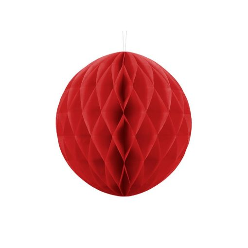 Rode Honeycomb