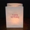 happy birthday wenskaart