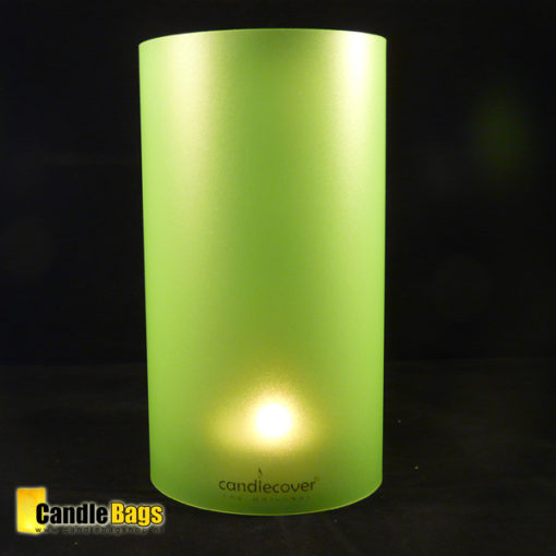 candlecover-CC-09