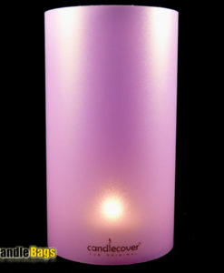 candlecover-CC-10-UNI-LILAC