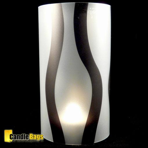 candlecover-CC-12-DAKTARI
