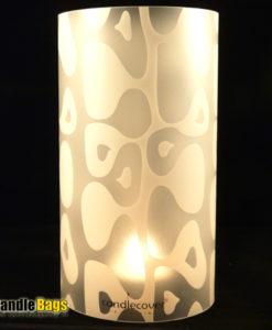 candlecover--CC-27-RETRO