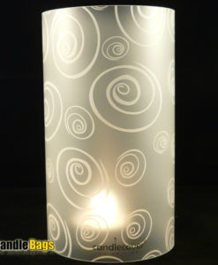 candlecover-CC-29