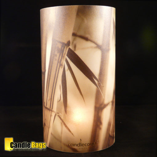 candlecover-CC-65-BAMBOO