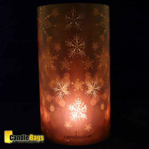candlecover-CC-78-Snow-Brown