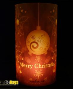 candlecover-CC-79-Christmas---Brown