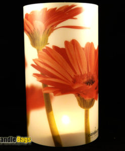 candlecover-CC-80-Red-Flower