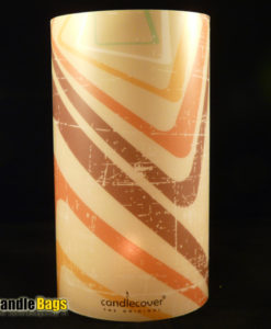 candlecover-CC-82-Sixties