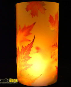 candlecover-CC-87-Autumn-Leaves