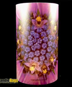 candlecover-CC-94-Purple-Flower