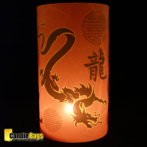candlecover-CCO-01-DRAGON