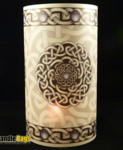 candlecover-CCO-03-CELTIC