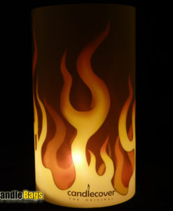 candlecover-CCO-19-FLAMES
