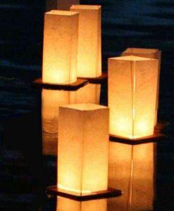 drijvende-box-lantaarn-1