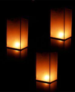 drijvende-water-box-lantaarn-7