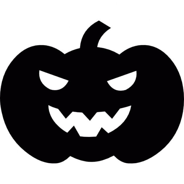 Halloween Gebruiken.Halloween Decoratie Diy Candlebagshop Nl