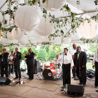 moopie witte lampionnen bruiloft