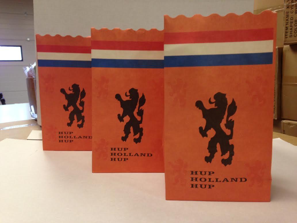 oranje-holland-candlebag-3